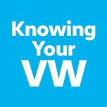 knowyourvw.com